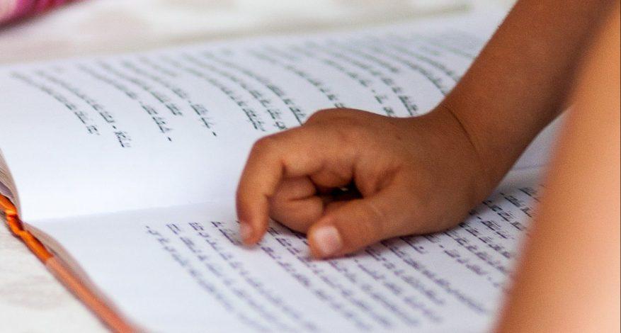 aprender_hebreo